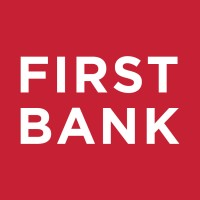 Bank Home Mortgage Credit Rates