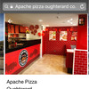 Apache Pizza Portadown Ltd Linkedin