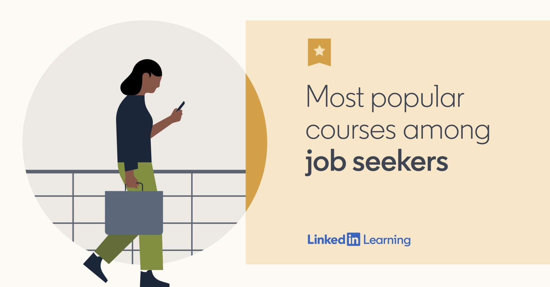 Jobseeker The 20 Most Popular Linkedin Learning Courses Of The Year