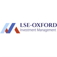 Oxford investment management safika investment companies