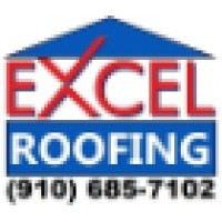 Excel Roofing Company Linkedin
