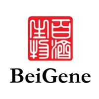 BeiGene | LinkedIn