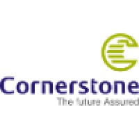 Cornerstone Insurance Plc Recruitment 2021, Careers & Jobs Vacancies (5 Positions)