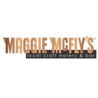 Maggie Mcfly S Linkedin 195 federal rd, brookfield (ct), 06804, united states. maggie mcfly s linkedin