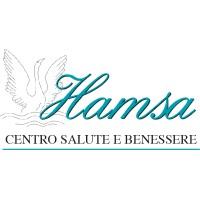 Hamsa Centro Salute E Benessere Linkedin