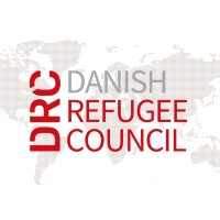 Danish Refugee Council (DRC) Job Recruitment 2020/2021 for Protection Assistant