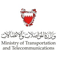 Ministry of Transportation and Telecommunications | LinkedIn