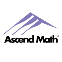 Ascend Math | LinkedIn