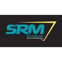 SRM service master