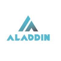 Aladdin Healthcare