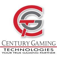 Centruy gaming casino wind river casino saltwater classic