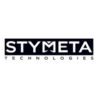 Stymeta Technologies Web Development Digital Marketing Mobile App Development Company In Mumbai Mission Statement Employees And Hiring Linkedin