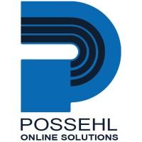 Possehl Online Solutions GmbH | LinkedIn