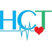 HealthCare Talent | LinkedIn