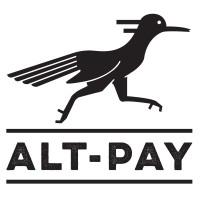 Alt-Pay | LinkedIn