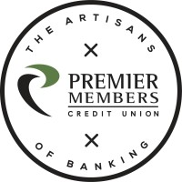 Premier Members Credit Union LinkedIn