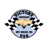 Victory Chevrolet Of Charlotte Linkedin