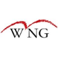 Wireless Network Group logo
