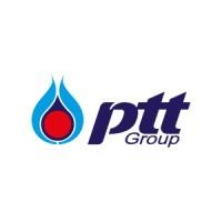 gc petroleum trading venituri suplimentare bune