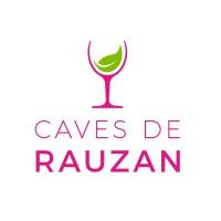 Caves De Rauzan Linkedin