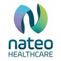 NATEO HEALTHCARE | LinkedIn