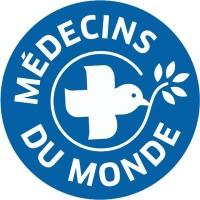 Medecins du Monde (MdM) Recruitment 2021, Careers & Job Vacancies (5 Positions)