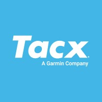 Tacx Upgrade Smart Software