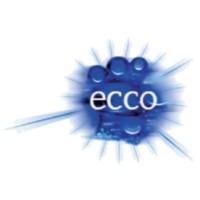 ecco ecology + communication Unternehmensberatung GmbH
