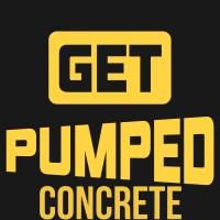 Get Pumped Concrete Ltd Linkedin