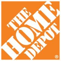 The Home Depot Canada Linkedin