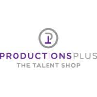 production plus the talent shop