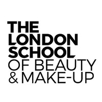 The London School Of Beauty Make Up