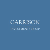 Garrison investment group linkedin profile metrobank investment fund daily prices