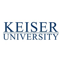 Keiser University | LinkedIn