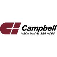 Campbells Air Conditioning & Refrigeration Ltd | LinkedIn