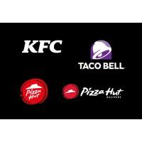 Kfc Pizza Hut Taco Bell Romania Italy Linkedin