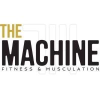 The Machine Fitness Club Guyancourt Linkedin