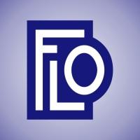 Fenway Library Organization | LinkedIn