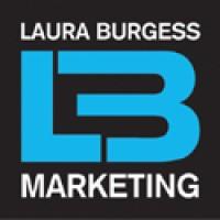 Laura Burgess Marketing | LinkedIn