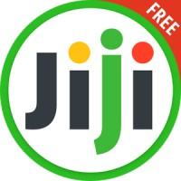 Offline Field Sales Executives at Jiji Nigeria (OND/Degree) – ₦150k Monthly