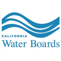 State Water Resources Control Board | LinkedIn