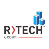 R Tech