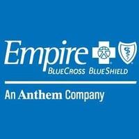 Empire Bluecross Blueshield Healthplus Linkedin