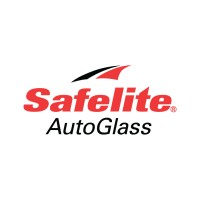 safelite employee login