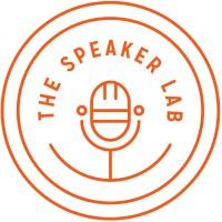 The Speaker Lab  LinkedIn