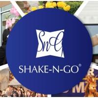 MARVEL - Shake-N-Go Fashion, Inc. | Long hair styles, Hair
