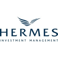 Hermes investment management logo goldman sachs forex trader