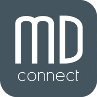 MD Connect | Medical Marketing Insights