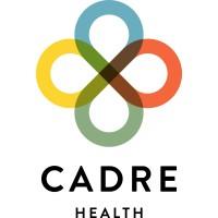 Cadre Health Linkedin