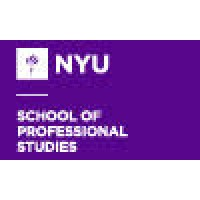 Nyu School Of Professional Studies Linkedin